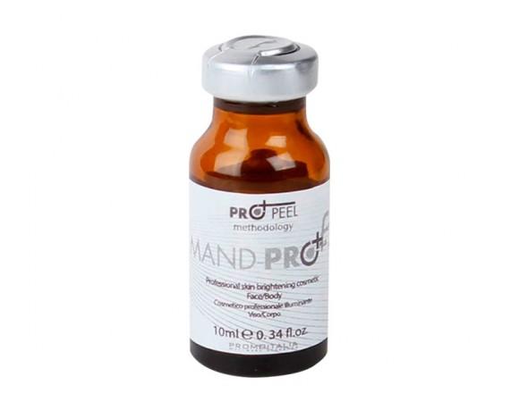 ProPeel Mand Pro — пилинг Promotalia ✔️ Лучшая цена | Filler-Shop
