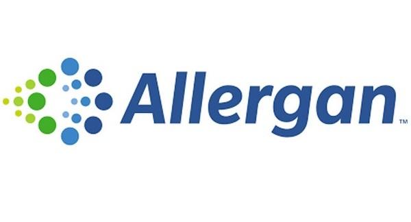 Аллергия на ювидерм ультра