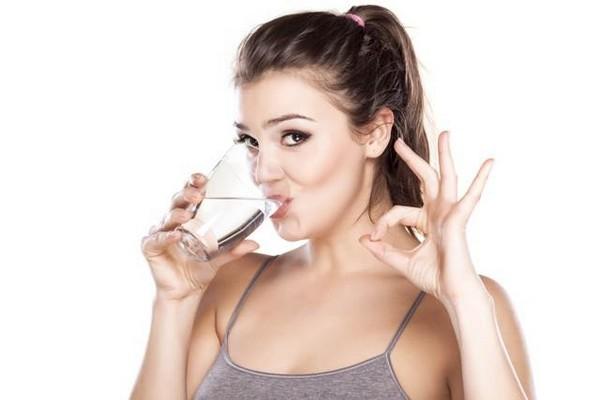 Сколько нельзя пить алкоголь после увеличения губ